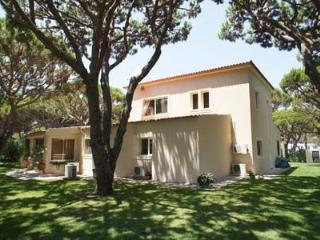 Vale do Lobo 310 - Aveiro District vacation rentals