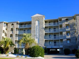 Surfwatch III 301 - Surfside Beach vacation rentals