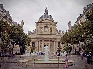 Praeludium - Paris vacation rentals