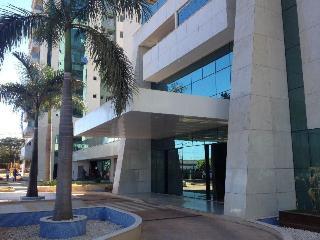 Brasilia Vista Park Sul - Federal District vacation rentals