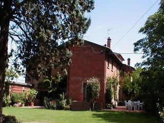 Farmhouse Fiori - Marciano Della Chiana vacation rentals