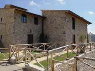 Apartment La Corte - Greve in Chianti vacation rentals