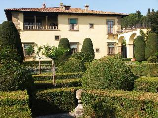 The Lemon House - Settignano vacation rentals