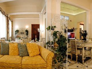 Bed and Breakfast Sogno - Florence vacation rentals