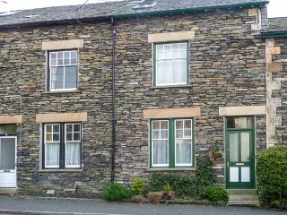 BLUEBELLS, en-suite, WiFi, great touring location near Windermere, Ref. 913813 - Windermere vacation rentals