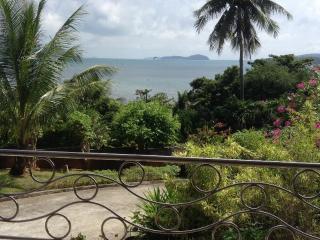 Andaman Residences - Panoramic Sea View Five Bed - Rawai vacation rentals