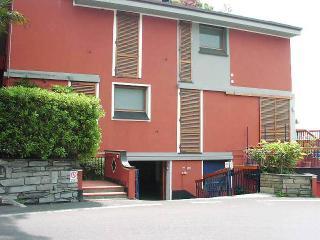 Villa Quirino - Liguria vacation rentals