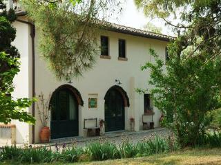 Casa Ginevra - San Miniato vacation rentals