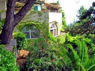 Villa Arabella - Amalfi vacation rentals