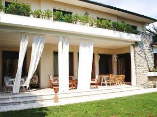 Villa Marmi - Forte Dei Marmi vacation rentals