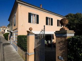 Villa La Bella - Peccioli vacation rentals