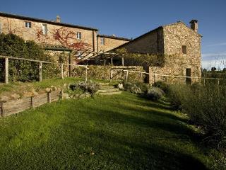 Podere Monte - Monticiano vacation rentals