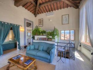 Bed and Breakfast Palazzo Duomo - Florence vacation rentals