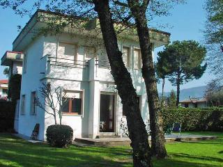 Villa Annina - Forte Dei Marmi vacation rentals