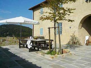 Apartment Milana - Fiesole vacation rentals