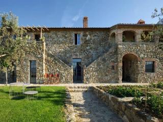 Villa Meraviglia - Pienza vacation rentals