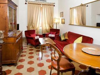 Siena Suite Palagio - Siena vacation rentals