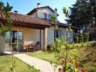 Apartment Gambassi Verde - Gambassi Terme vacation rentals