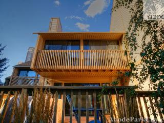 Abode at Racquet Club - Park City vacation rentals