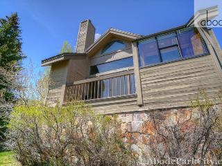 Abode at Queen Esther in Deer Valley - Park City vacation rentals