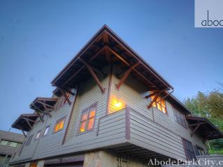 2 bedroom House with Internet Access in Park City - Park City vacation rentals