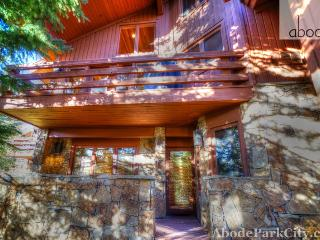 Abode at the Ridge in Deer Valley - Park City vacation rentals
