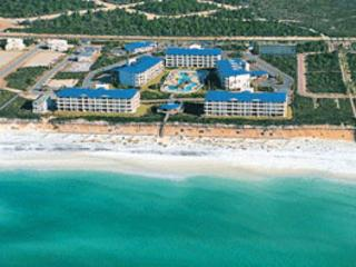 On the Gulf - Seacrest Beach vacation rentals
