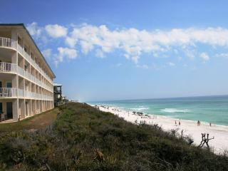 Convenient 2 bedroom Seacrest Beach Apartment with Internet Access - Seacrest Beach vacation rentals