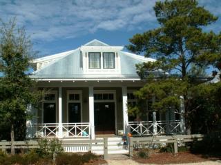 La Belle Maison - Seagrove Beach vacation rentals