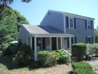 South Chatham Cape Cod Vacation Rental (9259) - South Chatham vacation rentals
