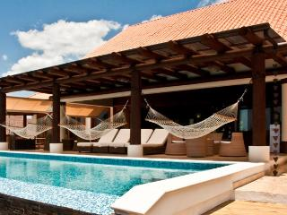 6 bedroom Villa with Internet Access in Dominican Republic - Dominican Republic vacation rentals