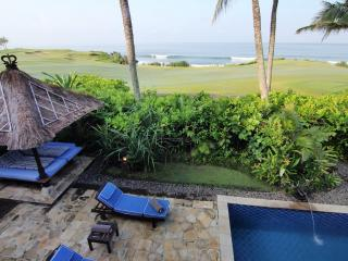 4 bedroom Villa with Television in Tanah Lot - Tanah Lot vacation rentals