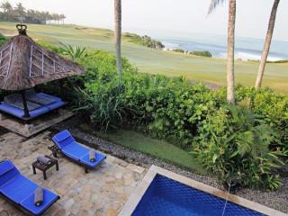 Perfect 4 bedroom Tanah Lot Villa with Ceiling Fans - Tanah Lot vacation rentals