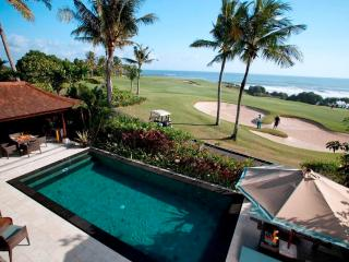 Perfect Villa with Television and DVD Player - Tanah Lot vacation rentals