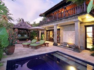 Villa Surya - Tanah Lot vacation rentals