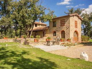Bacco - Arezzo vacation rentals