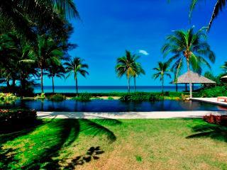 Baan Taley Rom - Nai Harn vacation rentals