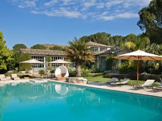 Villa Tangeri - Scordia vacation rentals