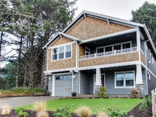 Happy-Ours Beach House - Cannon Beach vacation rentals