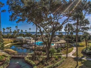 3206 Windsor Court South - Hilton Head vacation rentals