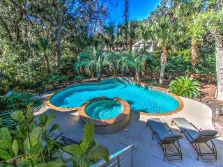 3 Hunt Club - Sea Pines vacation rentals