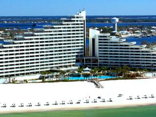 Eden at Perdido Key - Perdido Key vacation rentals