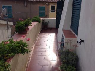 App. Rio Marina. MIRIA. - Rio Marina vacation rentals