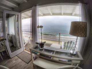 Bungalow 10 - Malibu Beach - Malibu vacation rentals