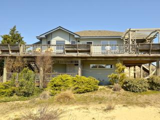 Duneside - Outer Banks vacation rentals