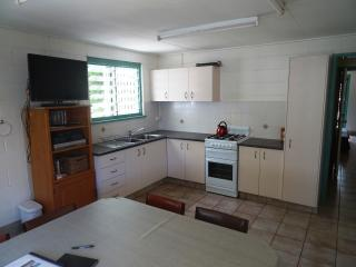 3 bedroom House with Deck in Fraser Island - Fraser Island vacation rentals