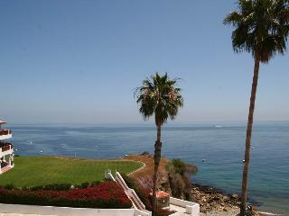 Comfortable 2 bedroom Villa in Catalina Island with Internet Access - Catalina Island vacation rentals