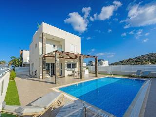 Villa Anemoni 12 - Protaras vacation rentals
