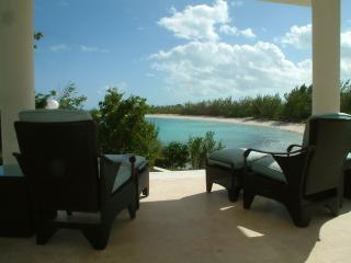 Jolly Hall Beach House - George Town vacation rentals