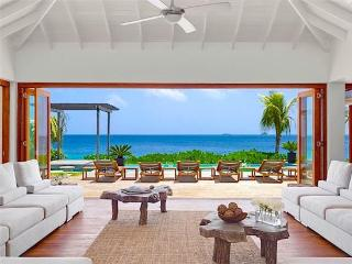 Nice House with Internet Access and Private Outdoor Pool - Mayreau vacation rentals